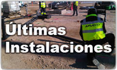 catalogo-gasoil-instalaciones-petroliferas