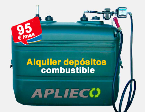 alquiler-depositos-gasoil